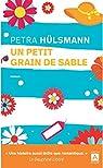 Un petit grain de sable par Hülsmann