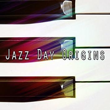 Jazz Day Origins
