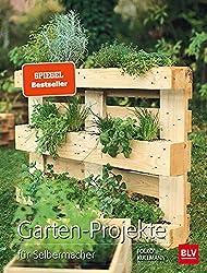 Stefans Garten
