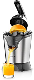 Saachi Citrus Juicer NL-CJ-4069