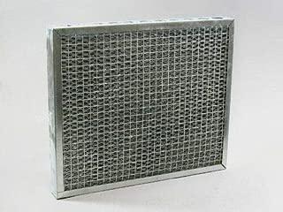 OEM Genuine GеnеrаlАіrе Evaporator Pad Panel 1099-20 Gf # 7047 Humidifier Filter