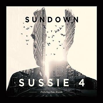 Sundown - Single