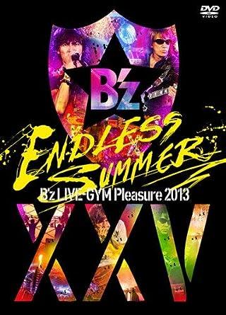 Pleasure 2013