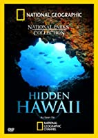 Hidden Hawaii: National Parks Collection [DVD] [Import]