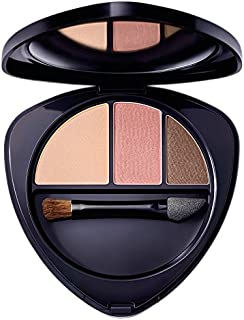 Dr. Hauschka Eyeshadow Trio No. 04 Sunstone, 4.4 g