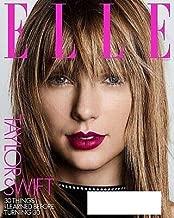 Best elle magazine april 2019 Reviews
