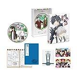 刀剣乱舞-花丸- 其の三 DVD[DVD]