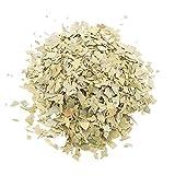 Aromas de Té - Té de Boldo - Hojas de Boldo - Alto Poder Depurativo - Beneficios para el Higado - Infusión Natural - Propiedades Digestivas - Sin Gluten - 100 gr.