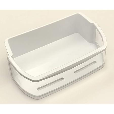 Part OEM Lg AAP73051301 Refrigerator Door Bin Genuine Original Equipment Manufacturer