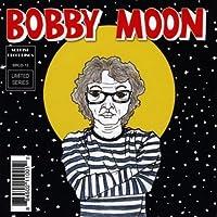 Bobby Moon
