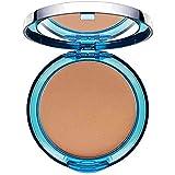 Artdeco Sun Protection SPF50 Fondo de Maquillaje Polvos Compactos Tono 70 Dark - 9.5 gr