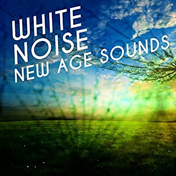 White Noise: New Age Sounds