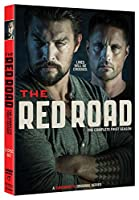 Red Road: Season 1/ [DVD] [Import]