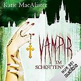 Vampir im Schottenrock: Dark Ones 4