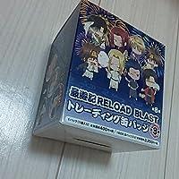 1box 最遊記 缶バッジセット