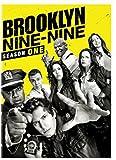Brooklyn Nine-Nine: Season 1