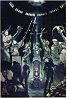 Fate/Stay Night パズル 300ピース 興味パズル 漫画 絵画 油絵 風景 写真 風景 世界名作 壁飾り アニメ ウード ジグソーパズル ストレスを解消する 子供 開発が早い 益智 減圧 大人用 子供用 7歳以上 木製
