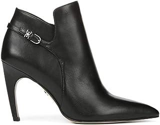 Sam Edelman Women's Fiora Ankle Boot