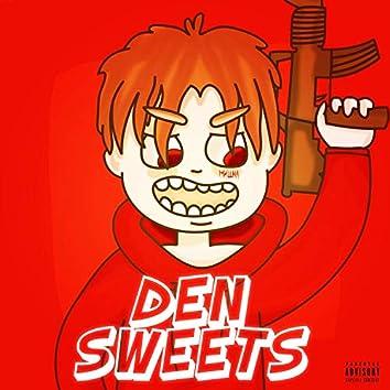 Den Sweets