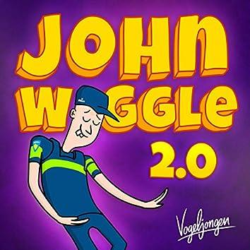 John Wiggle 2.0 (feat. HenkKoelka)