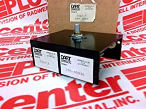 product image for DART CONTROLS 55AC15