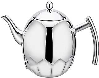 gas tea urn