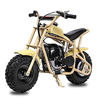Best cheap mini bikes Reviews