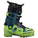 Dynafit - Chaussures de ski - TLT 6 Mountain CL Green - Taille mondopoint: 26