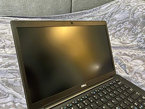 Compare Dell Latitude 7480 i7-7600U vs other laptops