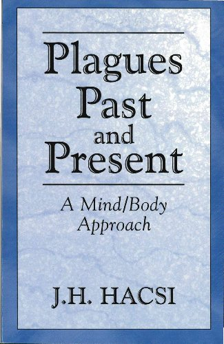 Plagues Past and Present: A Mind/Body Approach