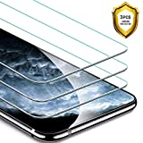 IPAKY Oppo A5 2020/A9 2020 Screen Protector,[3
