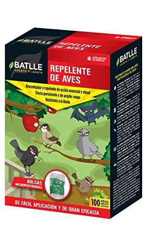 Repelente de aves caja 100g - Batlle