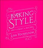 Image of Baking Style: Art Craft Recipes