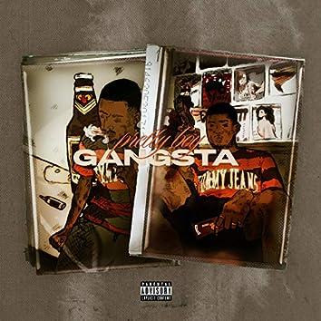 PrettyBoy Gangsta