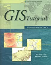Gis Tutorial: Arcview 9
