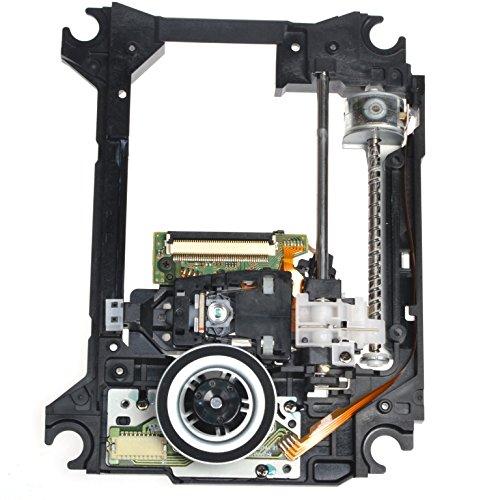 Blu-Ray Disc BD Optische Tonabnehmer für Sony BDV-E2100 BDV-E3100 Blu-ray Disc Player BDVE2100 BDVE3100 Laser Lens Head Lasereinheit Bloc Optique
