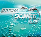 Dream Dance Vol.76 - Various