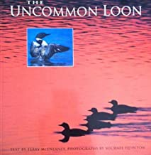 The Uncommon Loon