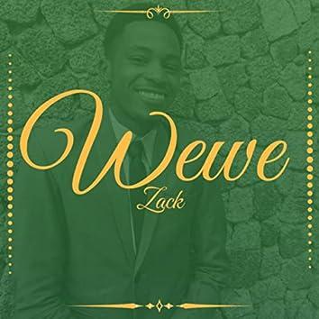 Wewe (Acoustic Version)