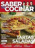 Saber Cocinar #91 | Oct 2021