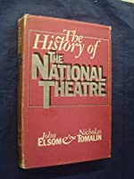 The History of the National Theatre
