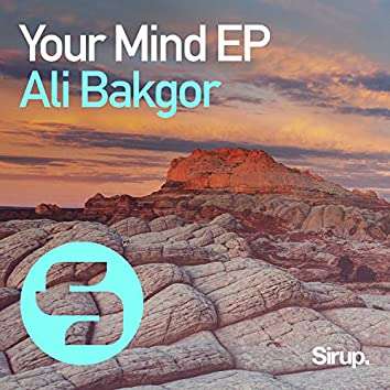 Your Mind EP