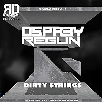 Dirty Strings