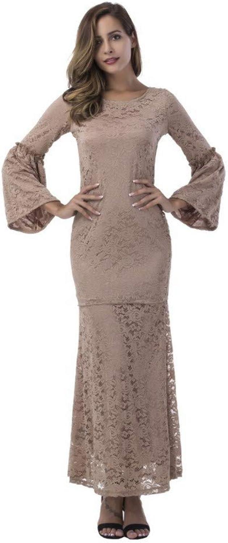 Cxlyq Dresses TwoPiece FullLength Thin Bag Hip Suit Skirt