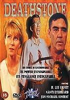 Demonstone [DVD]