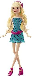 Winx Club: Basic Fashion Everyday Doll - Stella