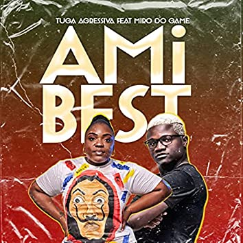 Amibest