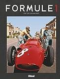 Formule 1: Edition anniversaire 70 ans