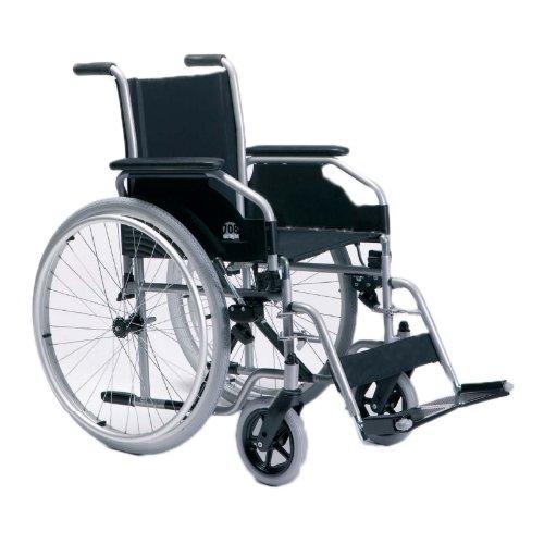 Vermeiren 708D Standard Rollstuhl 48 cm