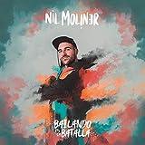 Nil Moliner - Bailando En La Batalla (Cd)